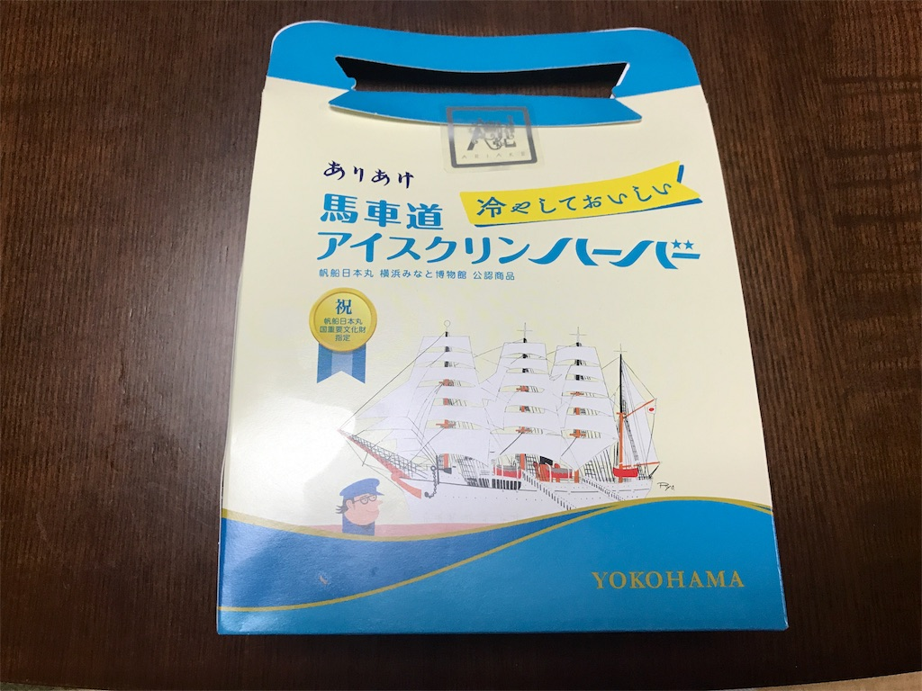 f:id:teruiwakura:20170816093114j:image