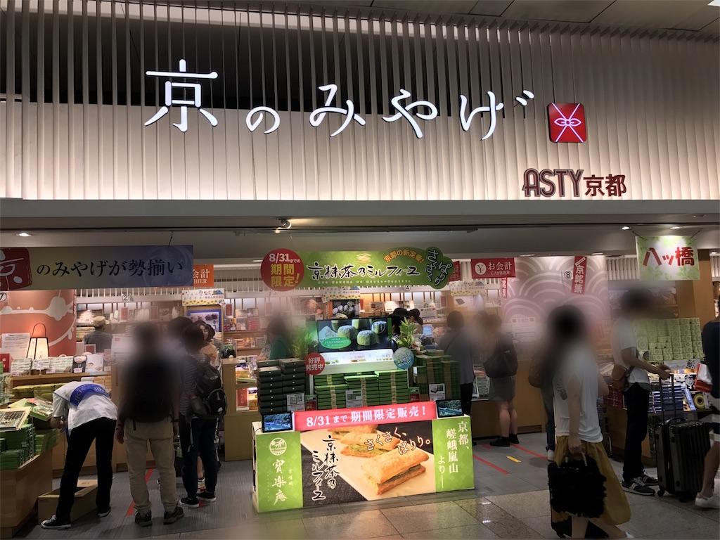 f:id:teruiwakura:20170820185737j:image
