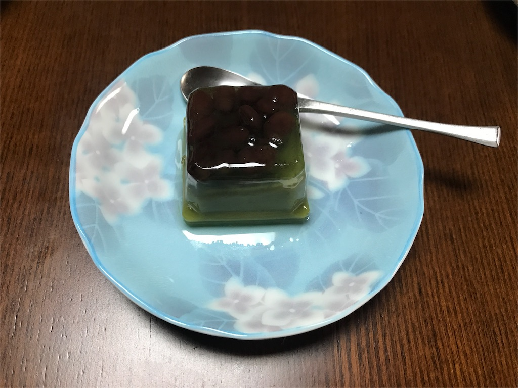 f:id:teruiwakura:20170823172910j:image