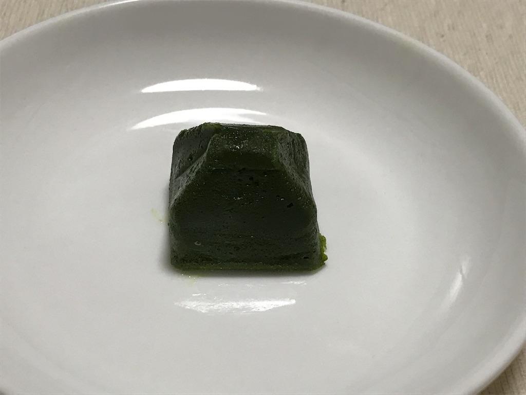 f:id:teruiwakura:20170825074825j:image