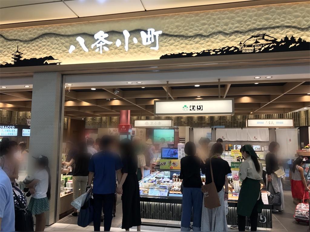 f:id:teruiwakura:20170827114713j:image