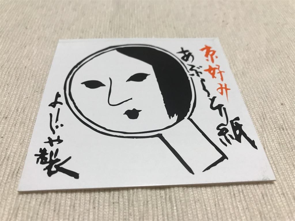 f:id:teruiwakura:20170902150312j:image