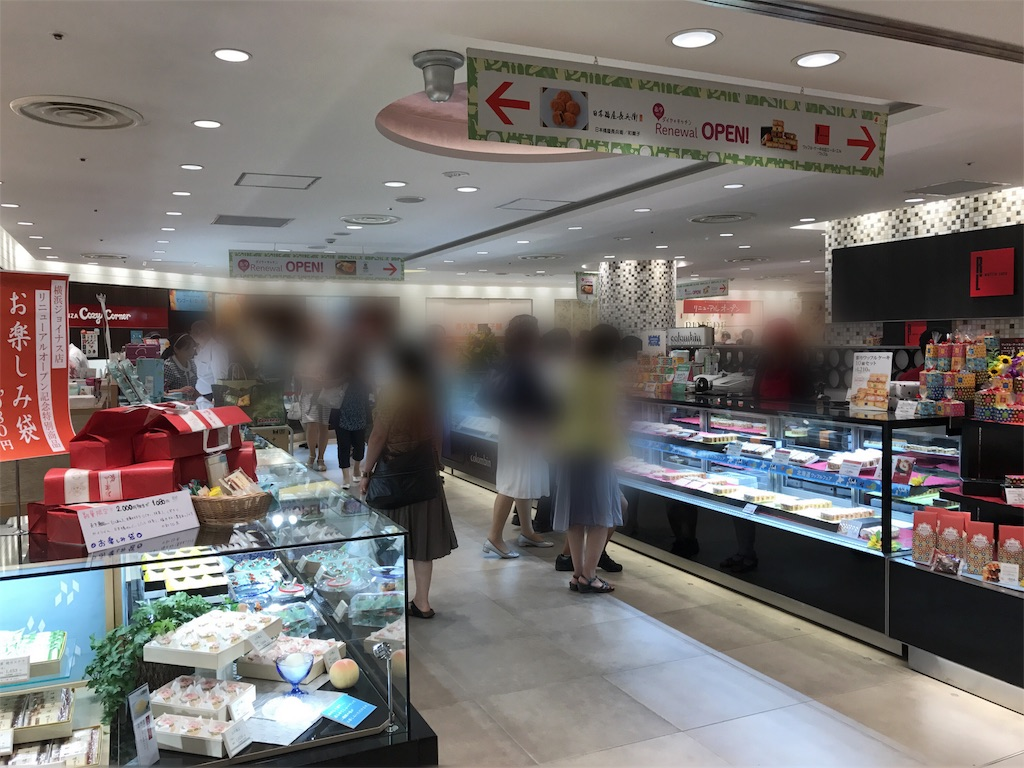 f:id:teruiwakura:20170915082942j:image