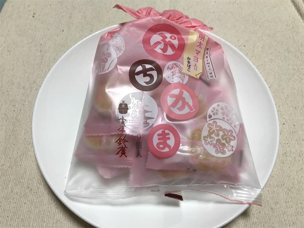 f:id:teruiwakura:20170930152710j:image