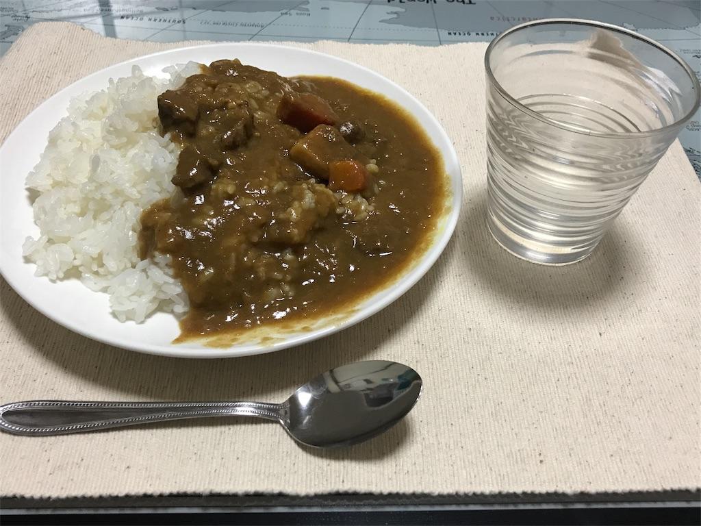 f:id:teruiwakura:20171017180310j:image