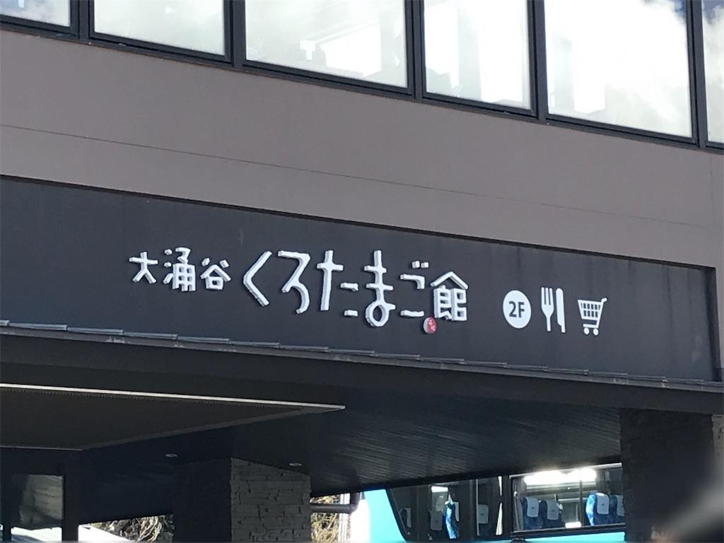 f:id:teruiwakura:20171029133434j:image