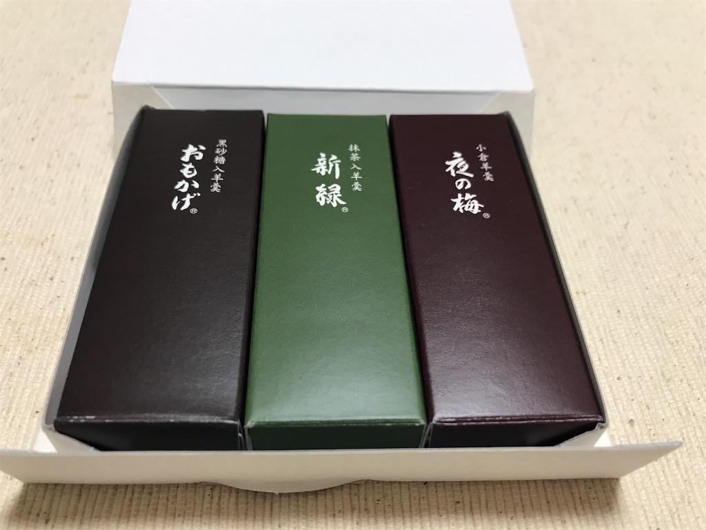 f:id:teruiwakura:20171101083224j:image