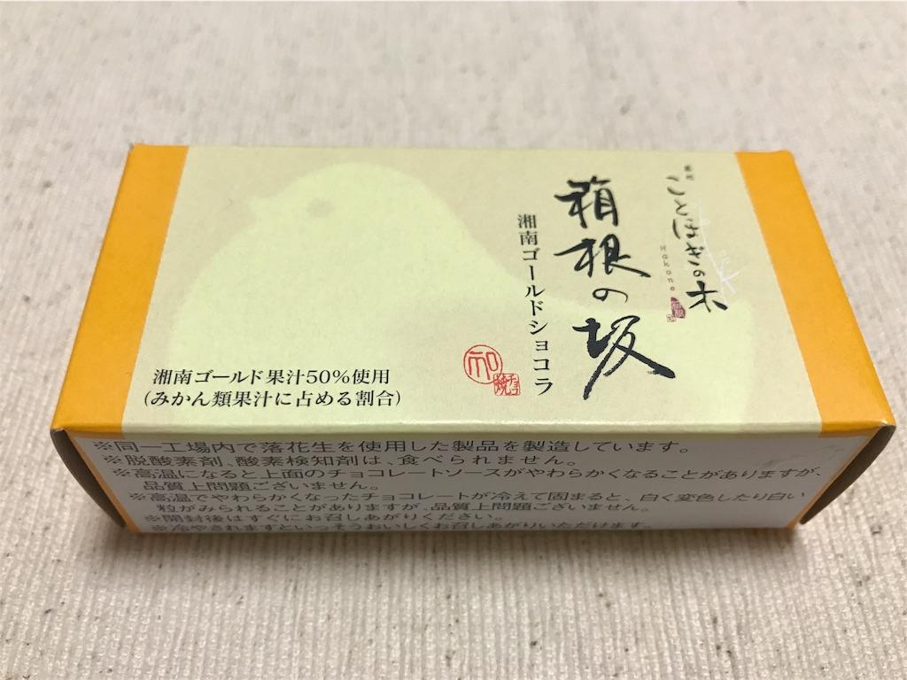 f:id:teruiwakura:20171113082857j:image