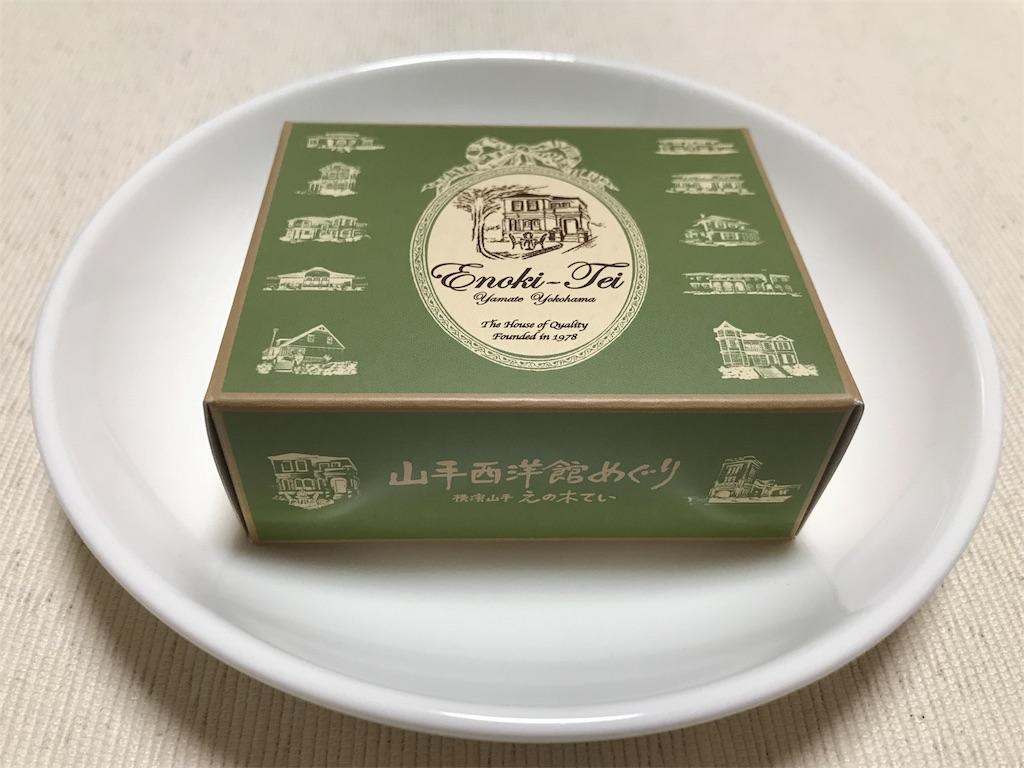 f:id:teruiwakura:20171121082219j:image