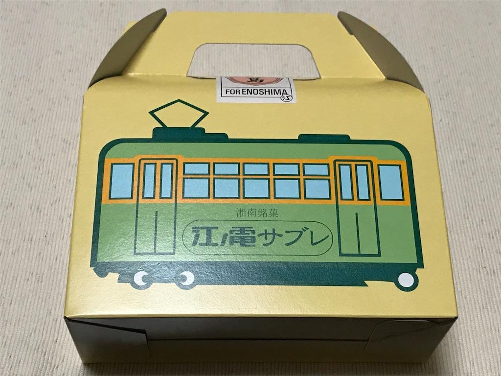 f:id:teruiwakura:20171211083746j:image