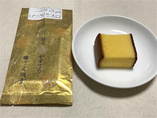 f:id:teruiwakura:20180128214858j:image