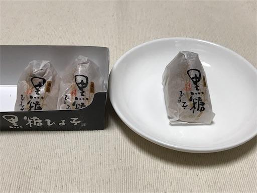 f:id:teruiwakura:20180214205259j:image