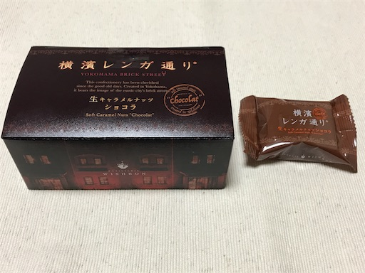 f:id:teruiwakura:20180219224120j:image