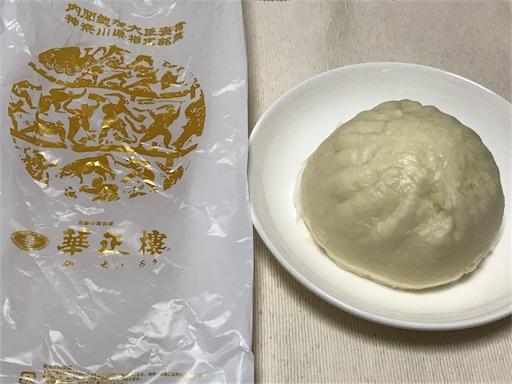 f:id:teruiwakura:20180331212209j:image
