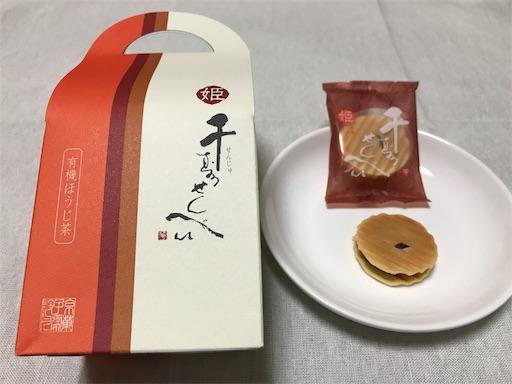 f:id:teruiwakura:20180521201645j:image