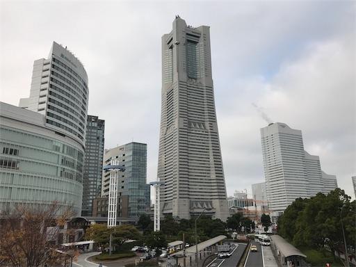 f:id:teruiwakura:20180611232149j:image