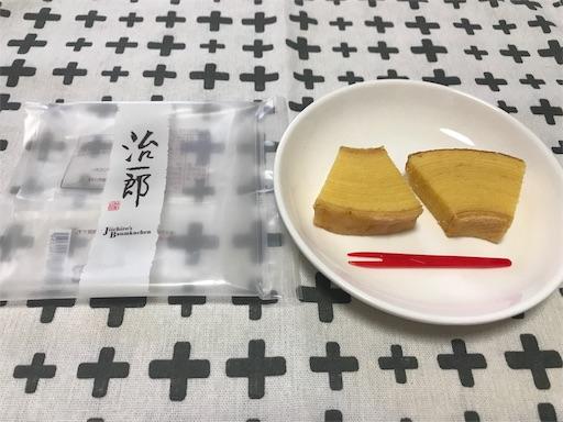 f:id:teruiwakura:20180630212728j:image