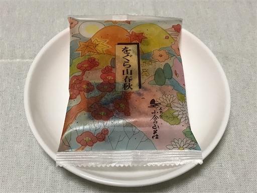 f:id:teruiwakura:20180828201537j:image