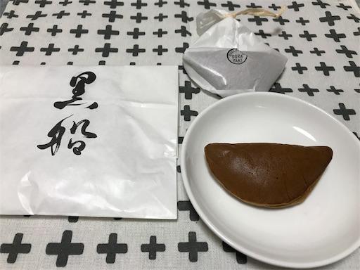 f:id:teruiwakura:20180903202703j:image