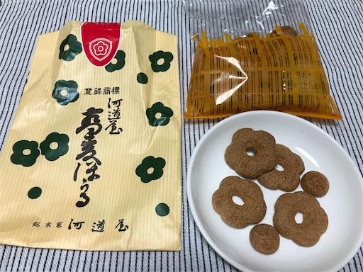f:id:teruiwakura:20180908123306j:image