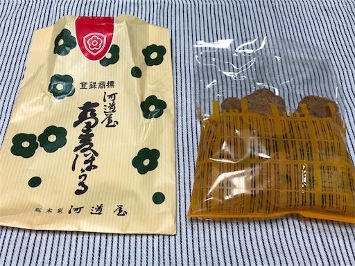 f:id:teruiwakura:20180908123338j:image
