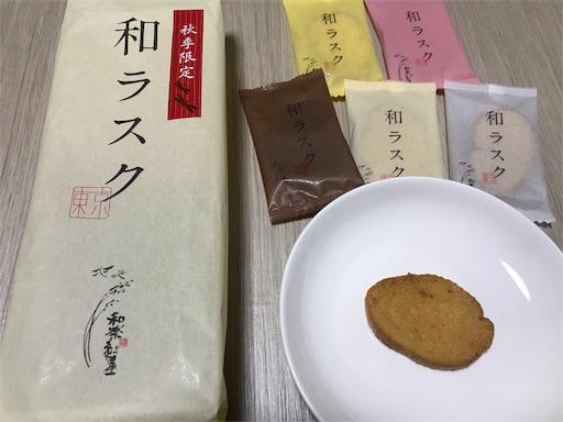 f:id:teruiwakura:20181215164836j:image