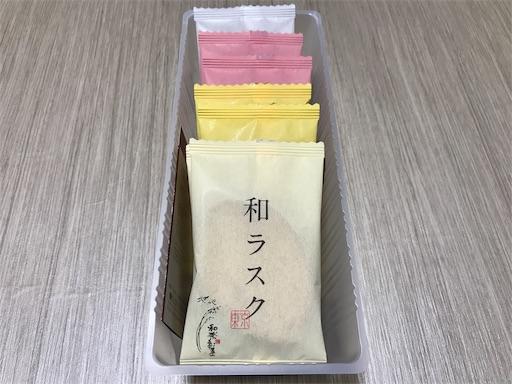 f:id:teruiwakura:20181215164916j:image