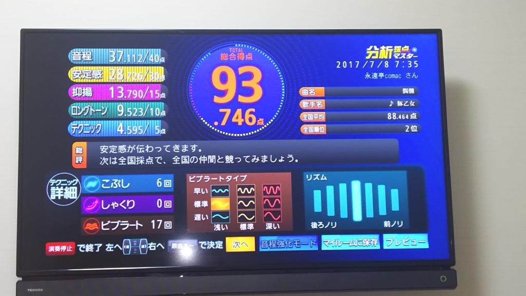 f:id:terumoko:20170708220213j:plain