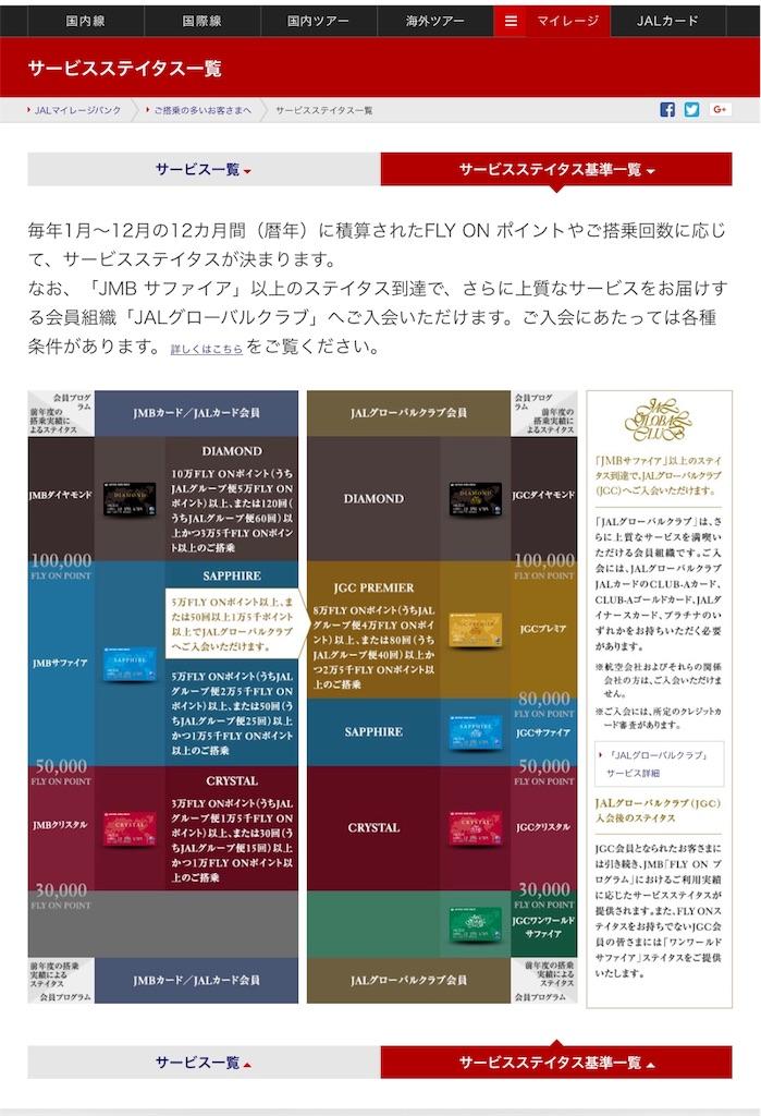 f:id:terumudo:20171224160054j:image