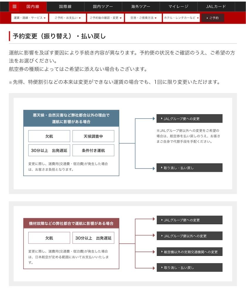 f:id:terumudo:20180110192907j:image