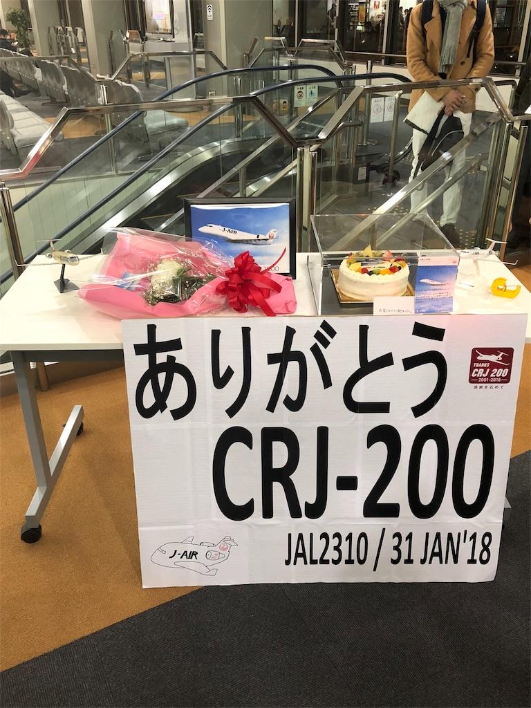 f:id:terumudo:20180208124041j:image