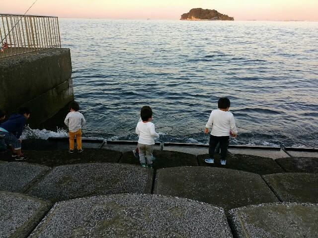 f:id:terunama12:20161105202656j:image
