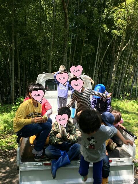 f:id:terunama12:20170502073121j:image