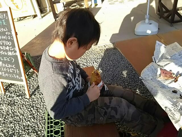 f:id:terunama12:20171230214725j:image