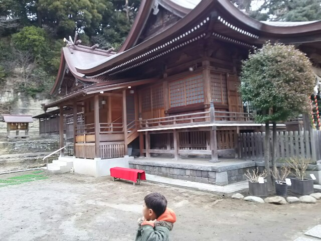 f:id:terunama12:20180129202503j:image