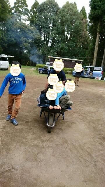 f:id:terunama12:20190418210112j:image