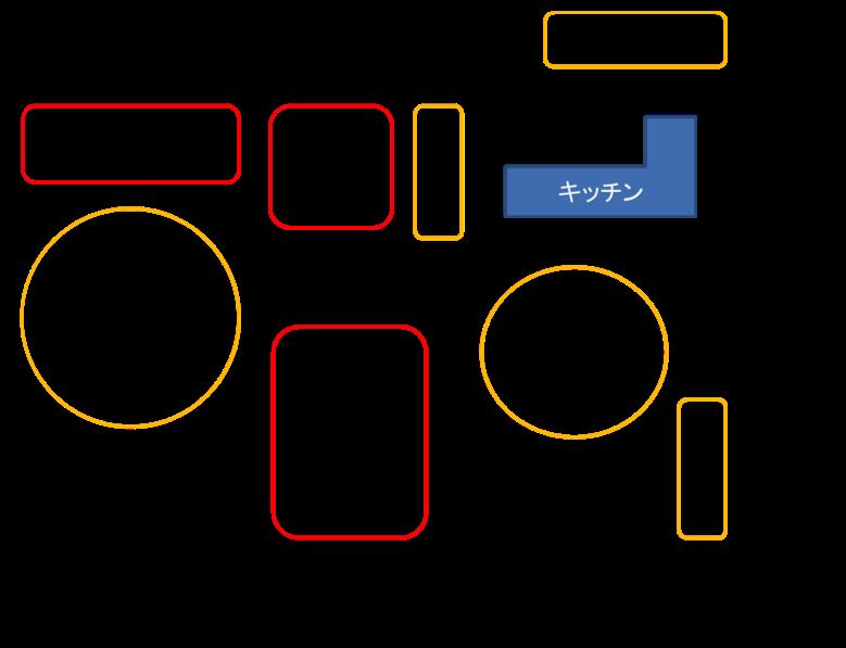 f:id:terupapa:20170129123611p:plain