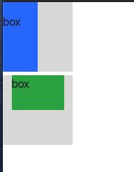 f:id:terushi-diary:20191116001730p:plain