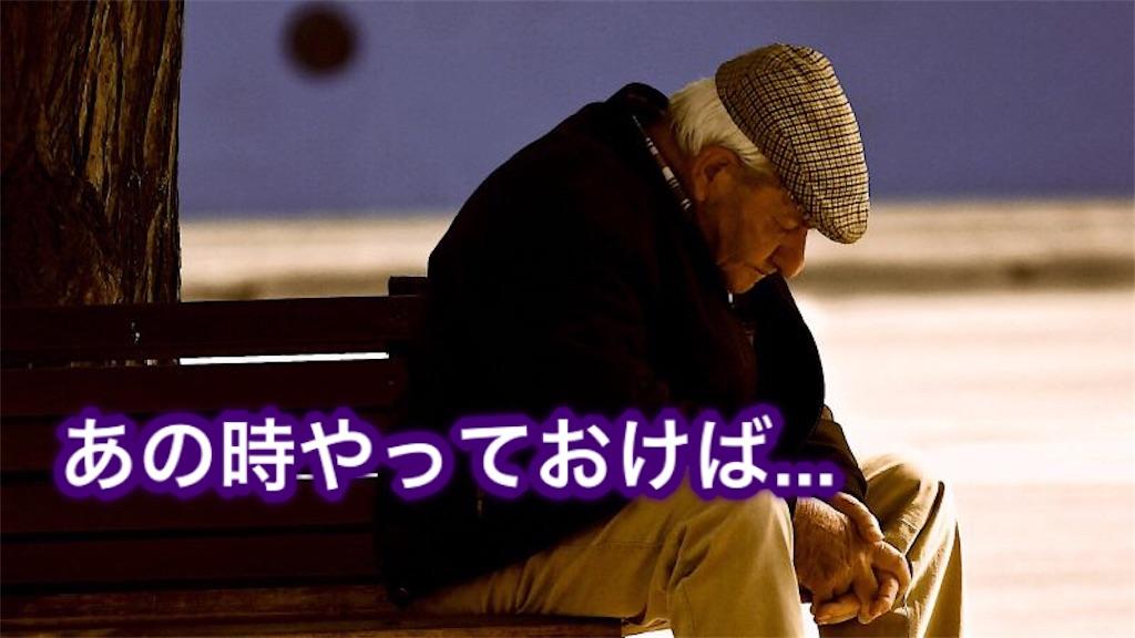 f:id:teruteru-blog:20201129111634j:image