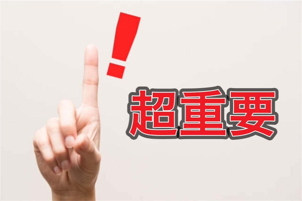 f:id:teruteru-blog:20201129111653j:image