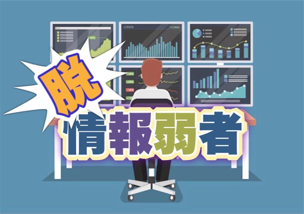 f:id:teruteru-blog:20201229234400j:image