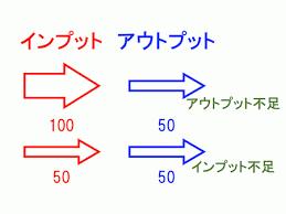 f:id:teruterubouzu-hareru:20171214025635p:plain