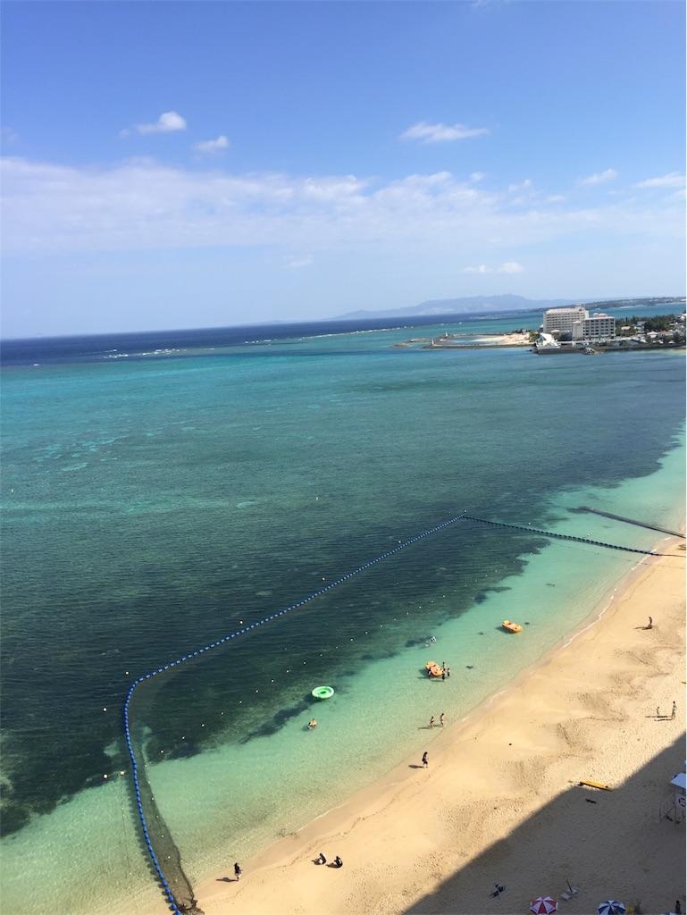f:id:teruterubouzu-hareru:20171214192907j:image