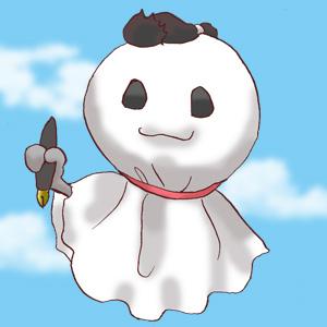 f:id:teruterubouzu-hareru:20180110183124j:plain