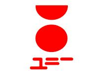 f:id:teruterubouzu-hareru:20180112190412p:plain