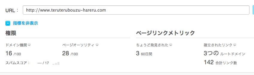 f:id:teruterubouzu-hareru:20180401202404p:plain