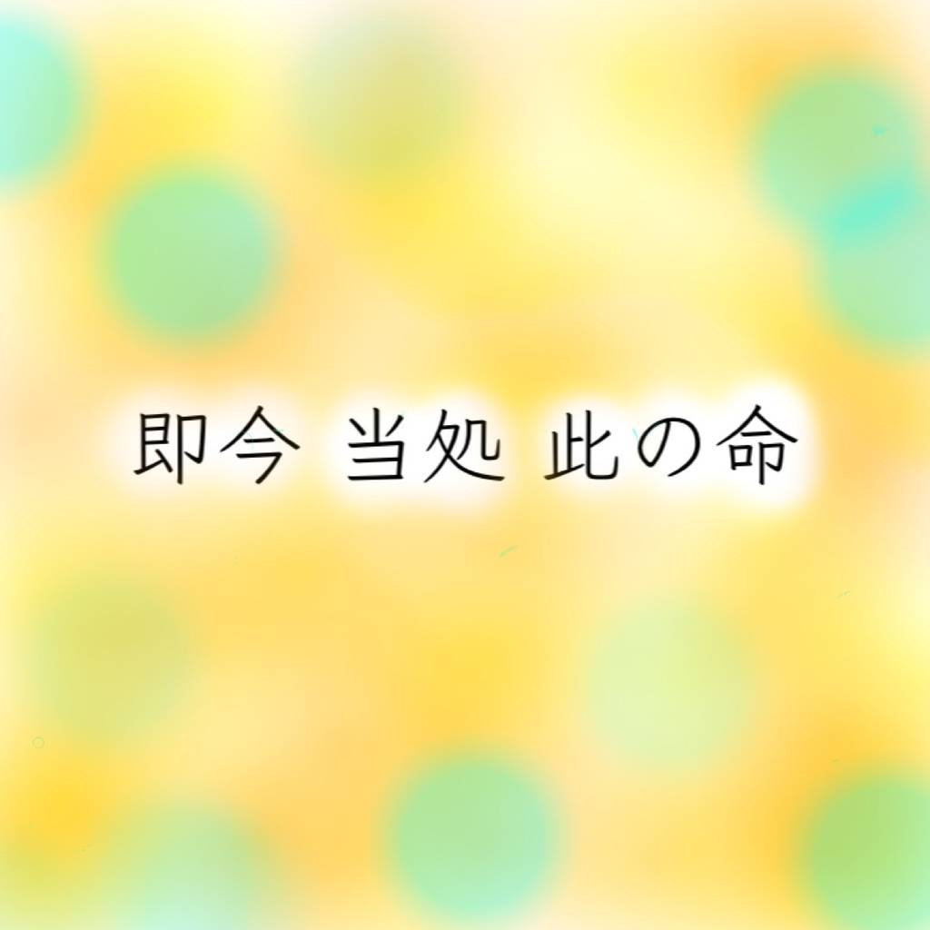 f:id:teruteruchange:20190219160342j:plain