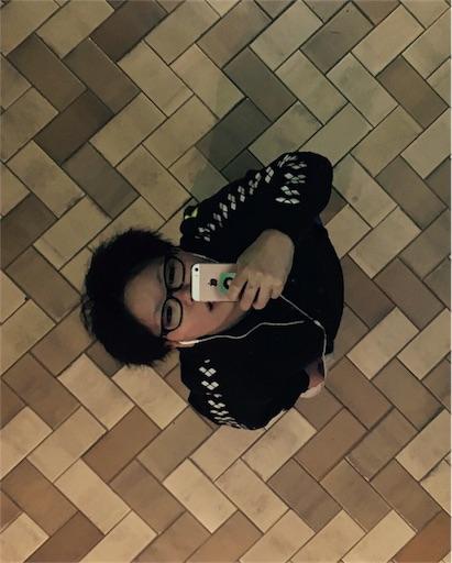 f:id:teruyaemi0829:20170401001649j:image