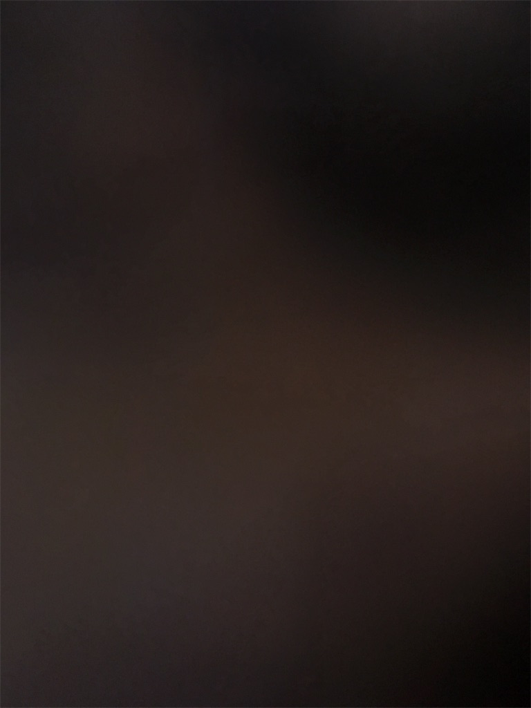 f:id:tescotesco:20190211132150j:image