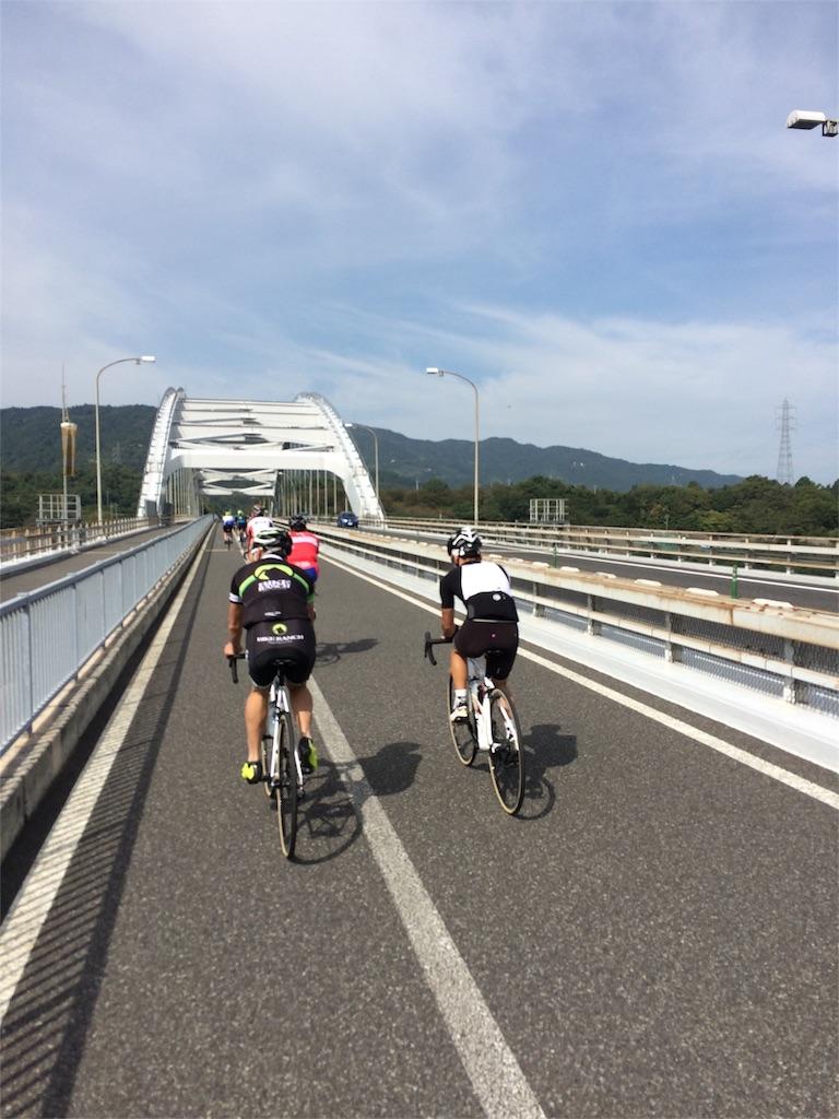 f:id:teshi_cycle:20161020181211j:image